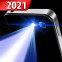 Flashlight - free app icon