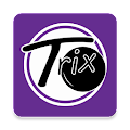 Trix by Playfinity