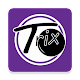 Download Trix by Playfinity For PC Windows and Mac