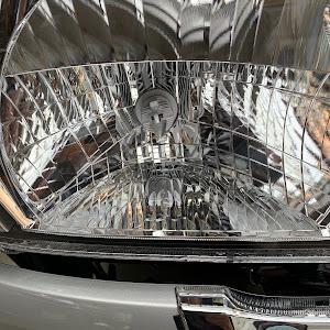 ダイナトラックのカスタム事例画像 NAOさんの2020年10月18日10:02の投稿