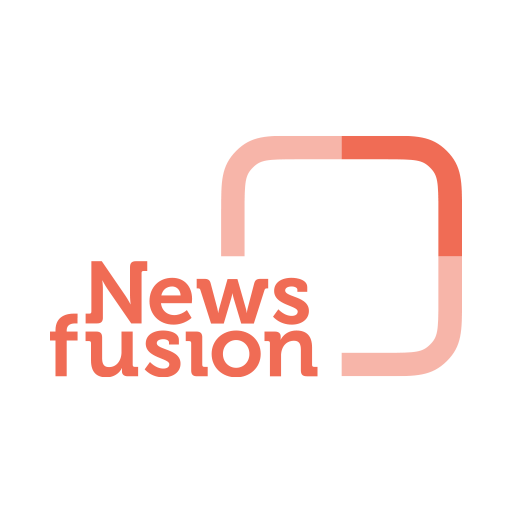 Newsfusion avatar image