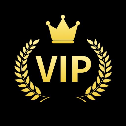 VIP Service 1.1.3 Apk Download - com.vip.core APK free