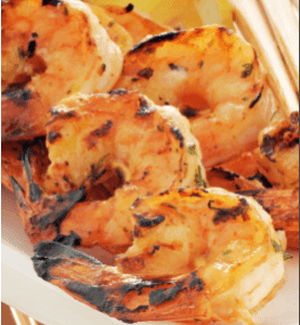 Jumbo Lump Crab Cakes - nuwave oven recipe - Appetizers - 3