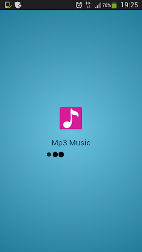 Music Music Download for PC