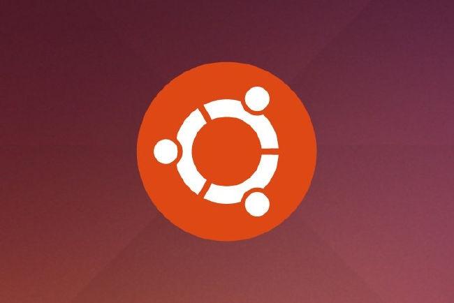 ubuntu1.jpg