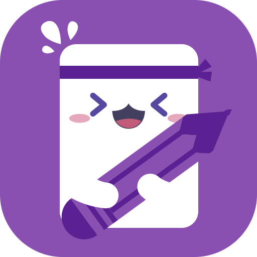 FLIP - Focus Timer for Study file APK for Gaming PC/PS3/PS4 Smart TV