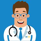 Doutor Já - Consultas Médicas