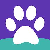 AdoptMeApp