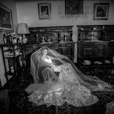 Свадебный фотограф Alessandro Spagnolo (fotospagnolonovo). Фотография от 30.07.2018