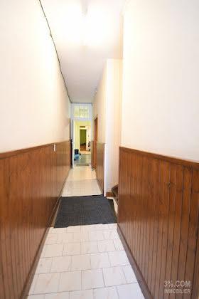 Vente divers 15 pièces 344 m2