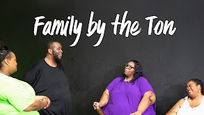 Family by the Ton thumbnail