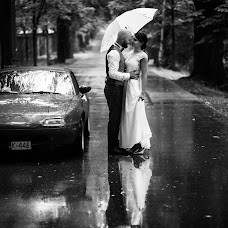 Весільний фотограф Ivan Dubas (dubas). Фотографія від 20.07.2019