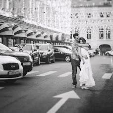 Wedding photographer Aleksey Kuznecov (Kyznetsov). Photo of 20.07.2015