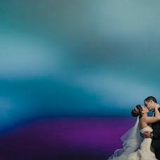 Свадебный фотограф Víctor Martí (victormarti). Фотография от 13.01.2019