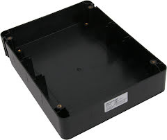 Mont.box 6500 BEAM-SMK,