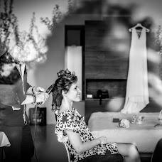 Wedding photographer Andrea Rifino (ARStudio). Photo of 14.03.2018