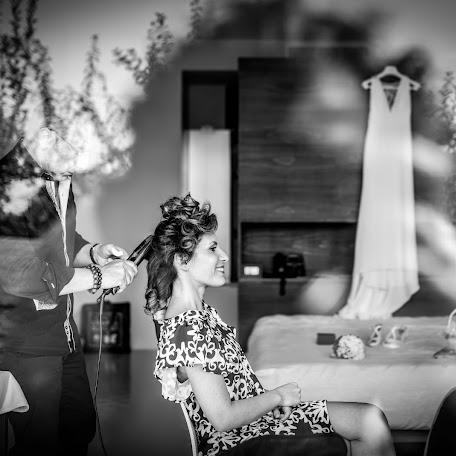 Свадебный фотограф Andrea Rifino (ARStudio). Фотография от 14.03.2018