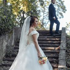 Wedding photographer Aleksey Varlamov (Varlamovalexey). Photo of 15.09.2018
