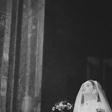 Wedding photographer Amalat Saidov (Amalat05). Photo of 12.03.2014