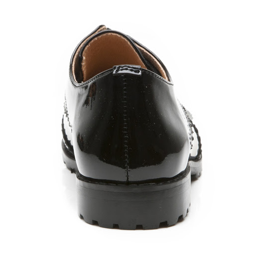 Thumbnail images of Step2wo Stingford 2 - Lace Up