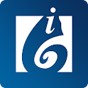 PODA.tv icon