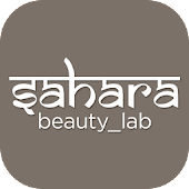 Sahara Beauty Lab