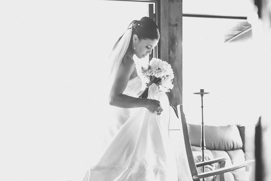 Fotógrafo de bodas Juan Tilve (juantilve). Foto del 15.12.2016