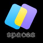 Spaces 1.5