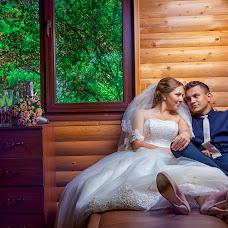 Wedding photographer Oleg Chemeris (Chemeris). Photo of 21.09.2014