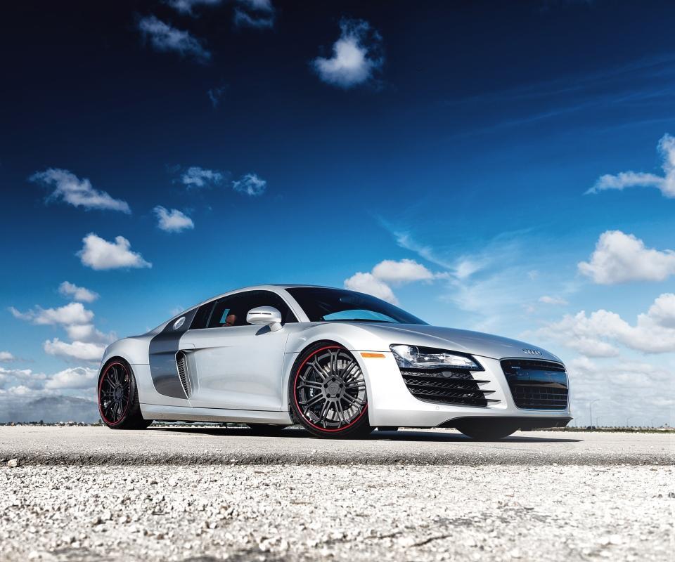 hot cars wallpaper hd premium screenshot