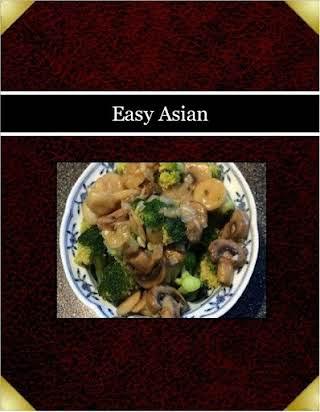 Easy Asian