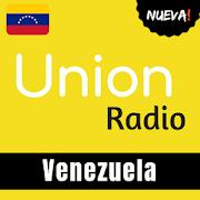 330d1e6133e03 Unión Radio Venezuela 90.3 FM En Vivo Gratis App - Apps en Google Play