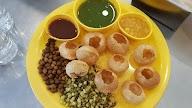 Swati Snacks Llp photo 9