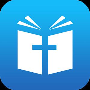 Bible (Offline)