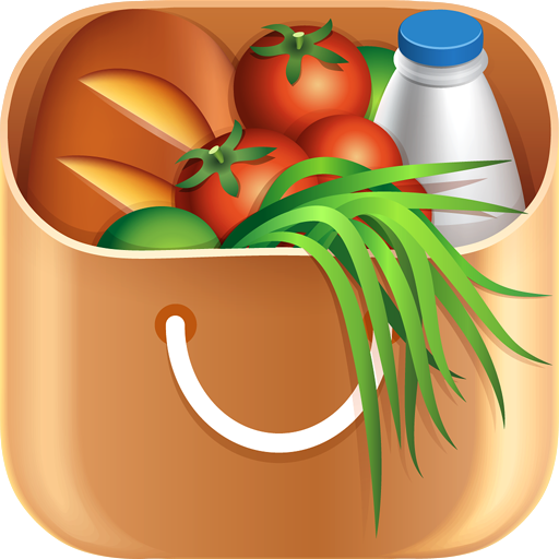 Shopping List - Buy Me a Pie! APK Cracked Download
