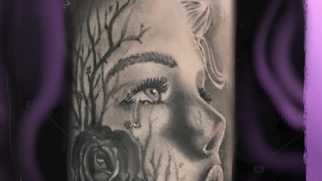 Art Of War Tattoo Studios Amazing Tattoo And Piercing