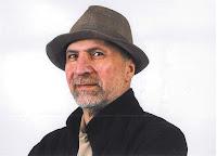 Dr. Mehran Basti photo