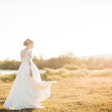 Wedding photographer Maksim Sokolov (Letyi). Photo of 27.08.2017