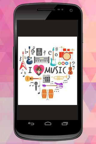 開關女孩聲音|玩工具App免費|玩APPs