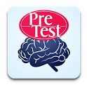 Neurology PreTest for USMLE icon