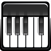 Piano Sound for Kika keyboard