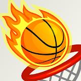 Dunk Shot file APK Free for PC, smart TV Download