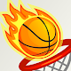 Dunk Shot Android apk