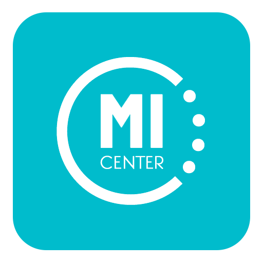 News for Xiaomi / MIUI: Mi Center - Apps on Google Play