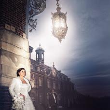 Wedding photographer Irina Rieb (irinarieb). Photo of 10.12.2015