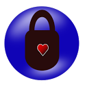 Secret File Locker icon