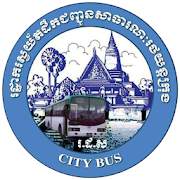 City Bus Official