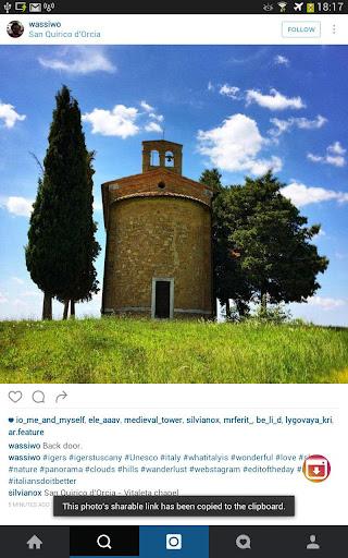 Video Downloader - for Instagram Repost App 1.1.49 screenshots 7