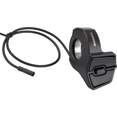 Shimano STEPS SW-E6010-R Right Hand Switch for SEIS Shift