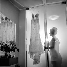 Fotógrafo de bodas Tsvetelina Deliyska (lhassas). Foto del 31.08.2018